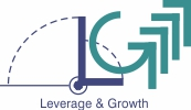 Leverage & Growth