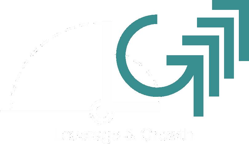 levgro-logo-trans-2